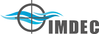 2nd International Maritime Defence Exhibition and Conference Logo